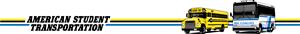 American Student Transportation Logo