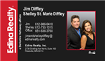 Diffley Edina Realty