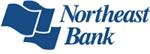 NE Bank Logo