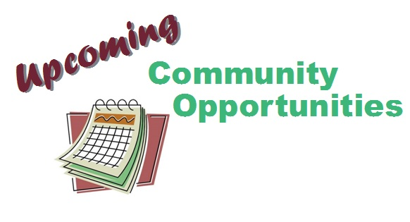 Turtle Lake Community Opportunities