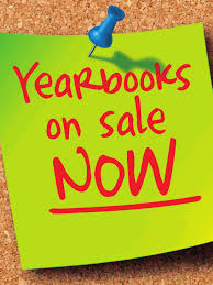 Order Your Turtle Lake Yearbook-Deadline Extended