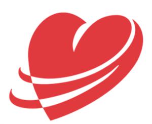 valentine hills elementary homepage