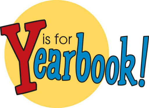 Yearbook Orders!