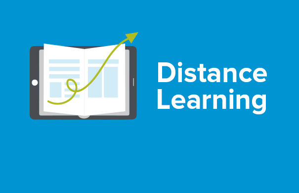 Edgewood Distance Learning Plan