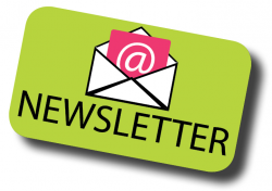 Weekly E-newsletter