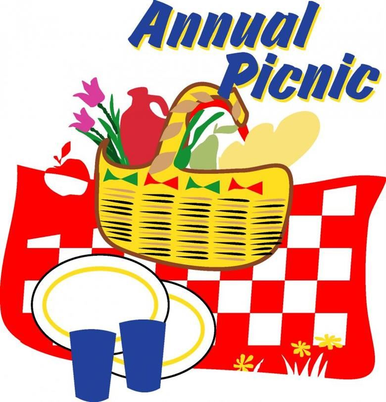 Back-to-School Orientation and Picnic