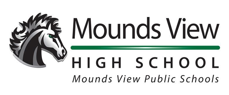 Mounds View schools
