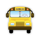 Bus Status