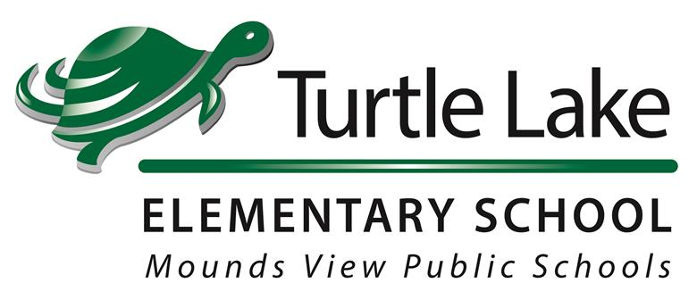 Turtle Lake Elementary School