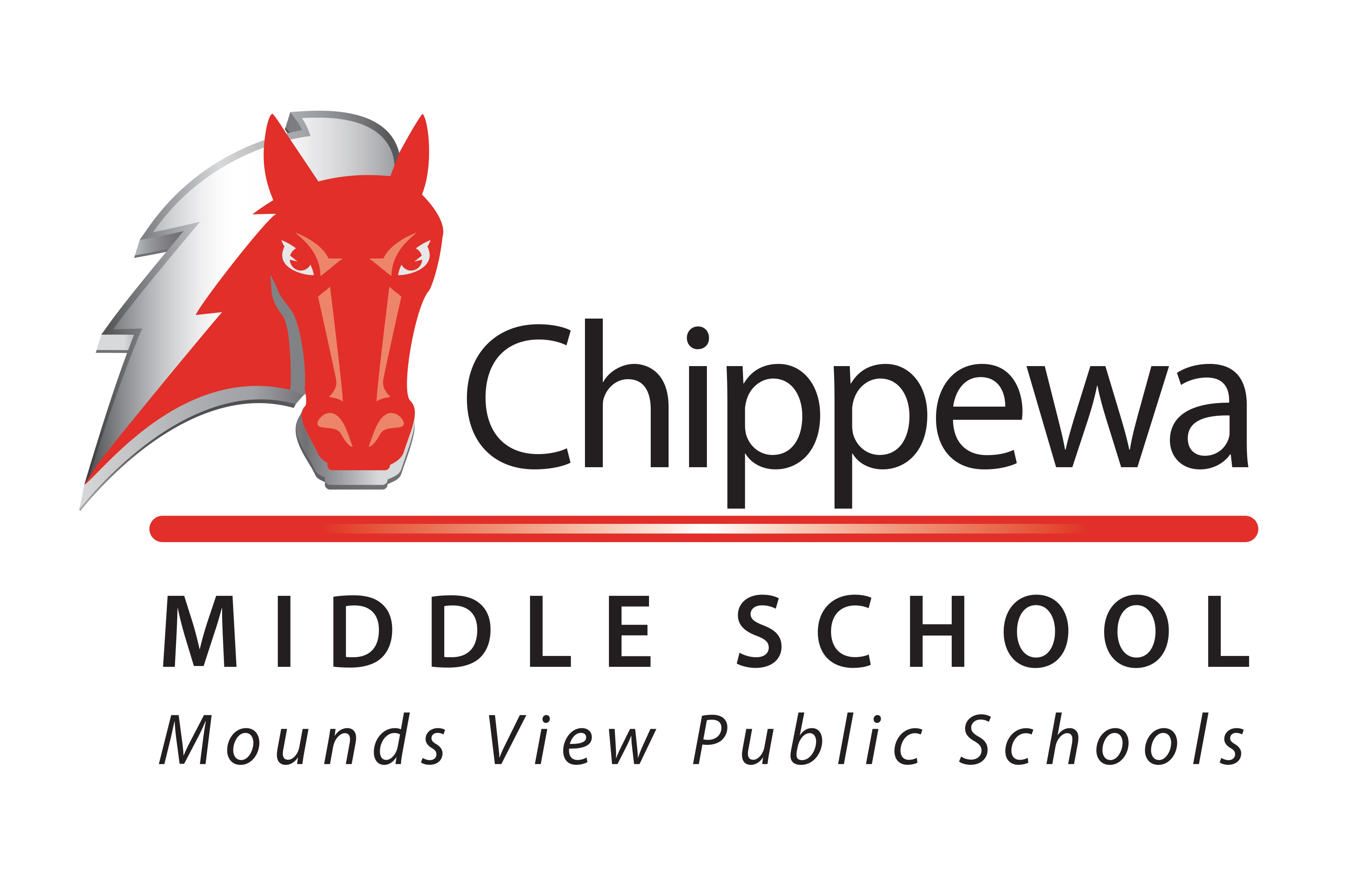 Chippewa Middle School