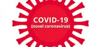 Coronavirus Communication