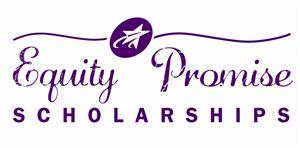 Equity Promise Scholarship
