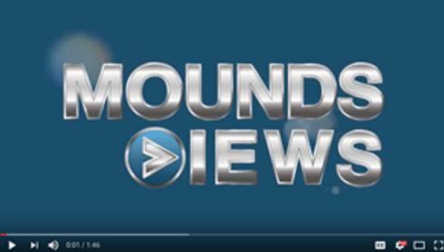 Mounds Views