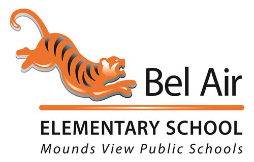 Bel Air Elementary School