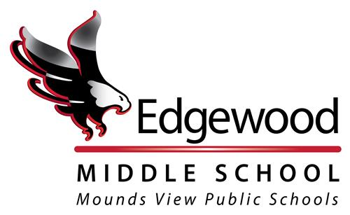 Edgewood Middle School