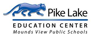 Pike Lake Kindergarten