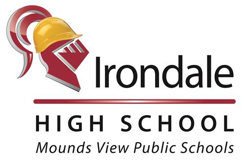 Irondale logo