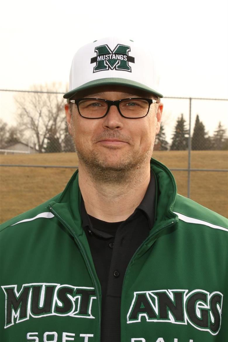 Tom Spencer - JV Coach/Program Volunteer Assistant