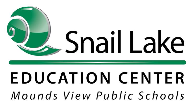 Snail Lake Kindergarten Center