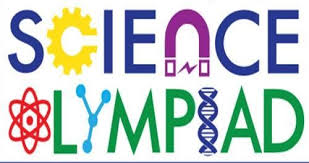 Science Olympiad Registration - Due by January 30th