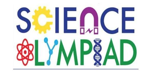 Science Olympiad Registration