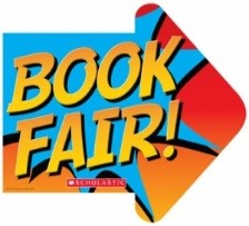 Bel Air Book Fair