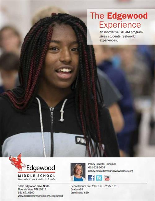 Edgewood school profile