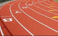 Track Meet CANCELLED Today (5/22). Track Practice Today until 4:55 pm. Practice CANCELLED (5/23).