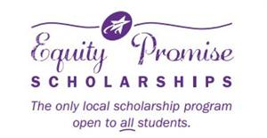 Equity Promise Scholarship Application Now Open