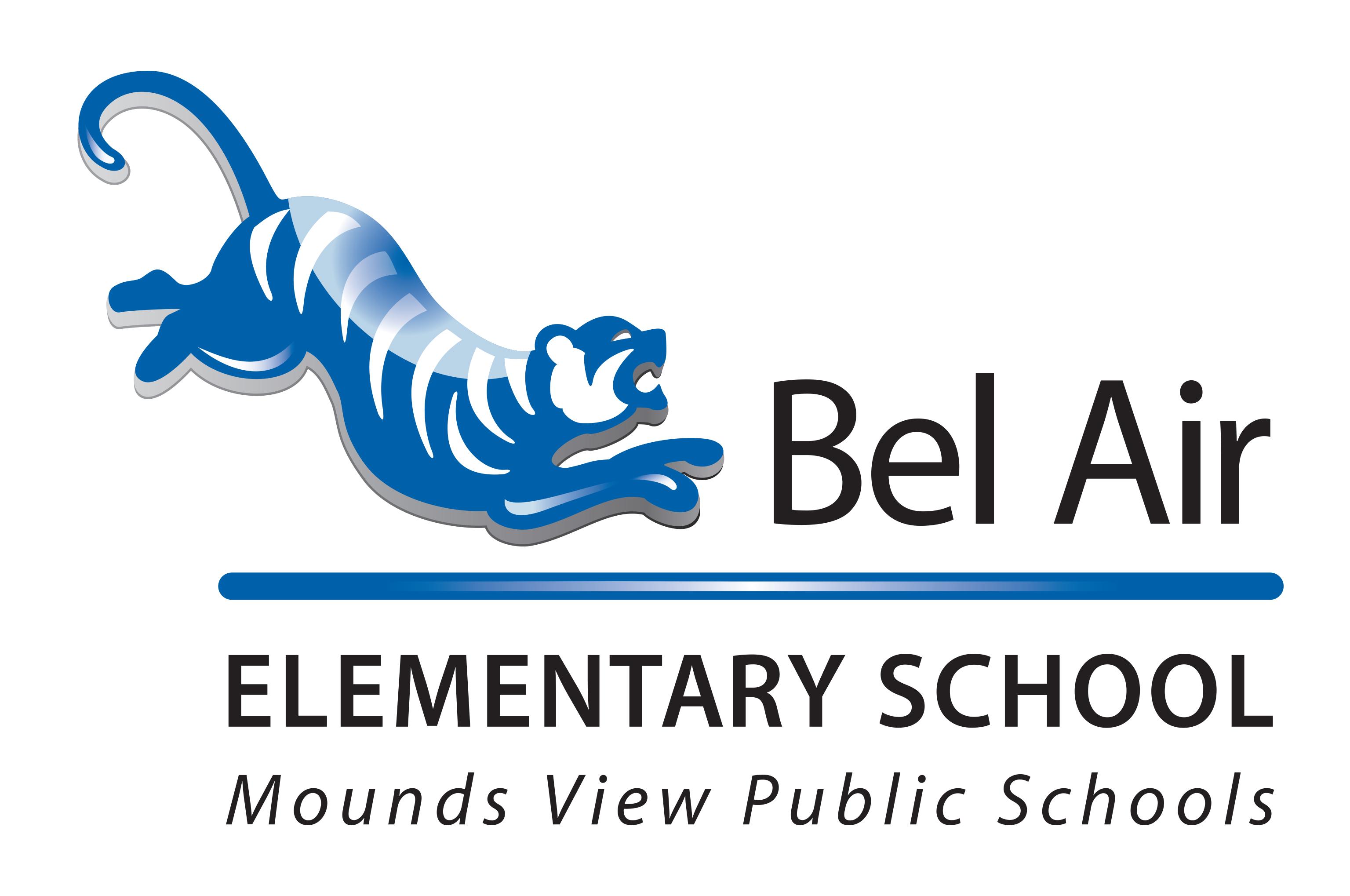 Bel Air Elementary Homepage