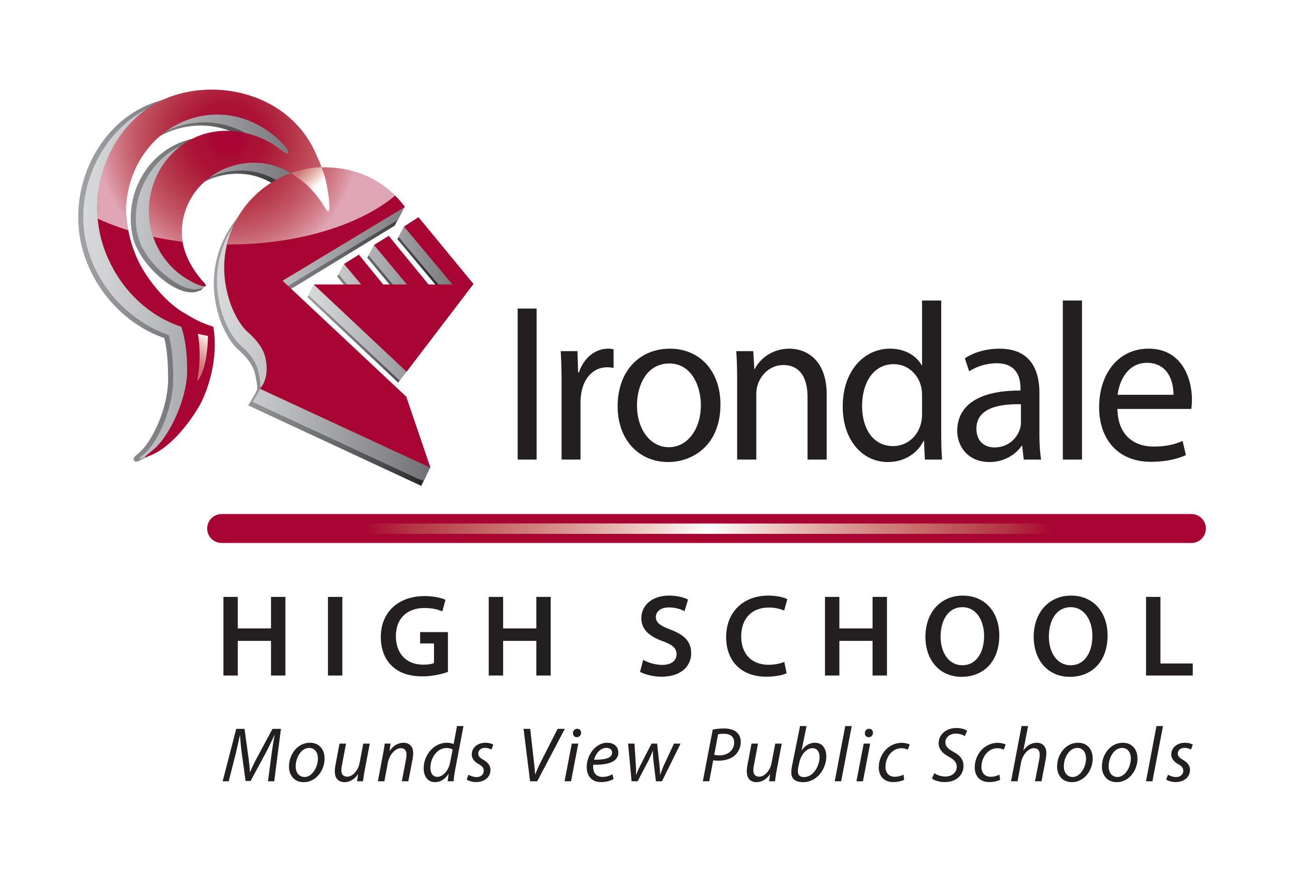 Irondale High School