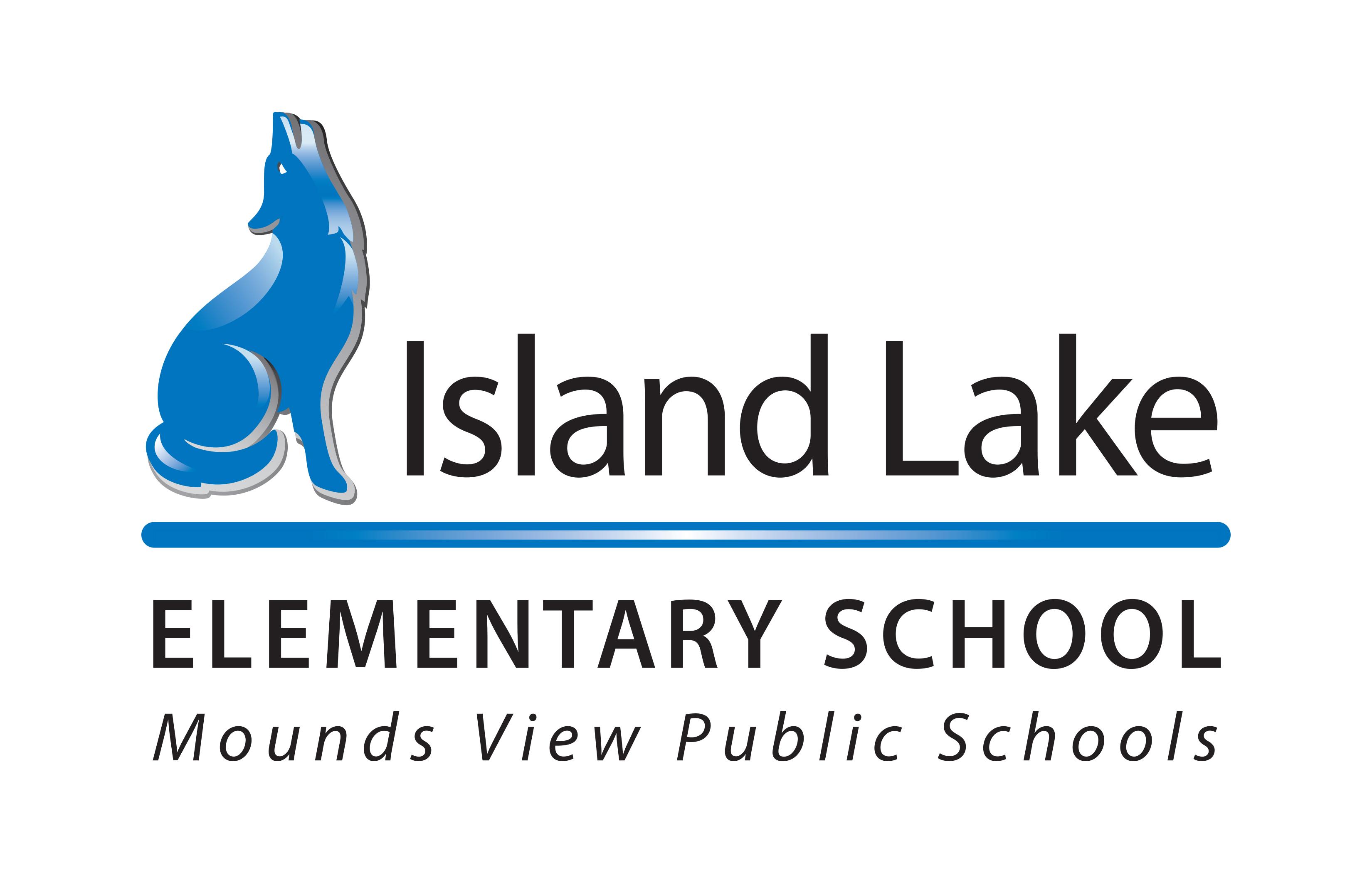 Island Lake Elementary School Shoreview Mn