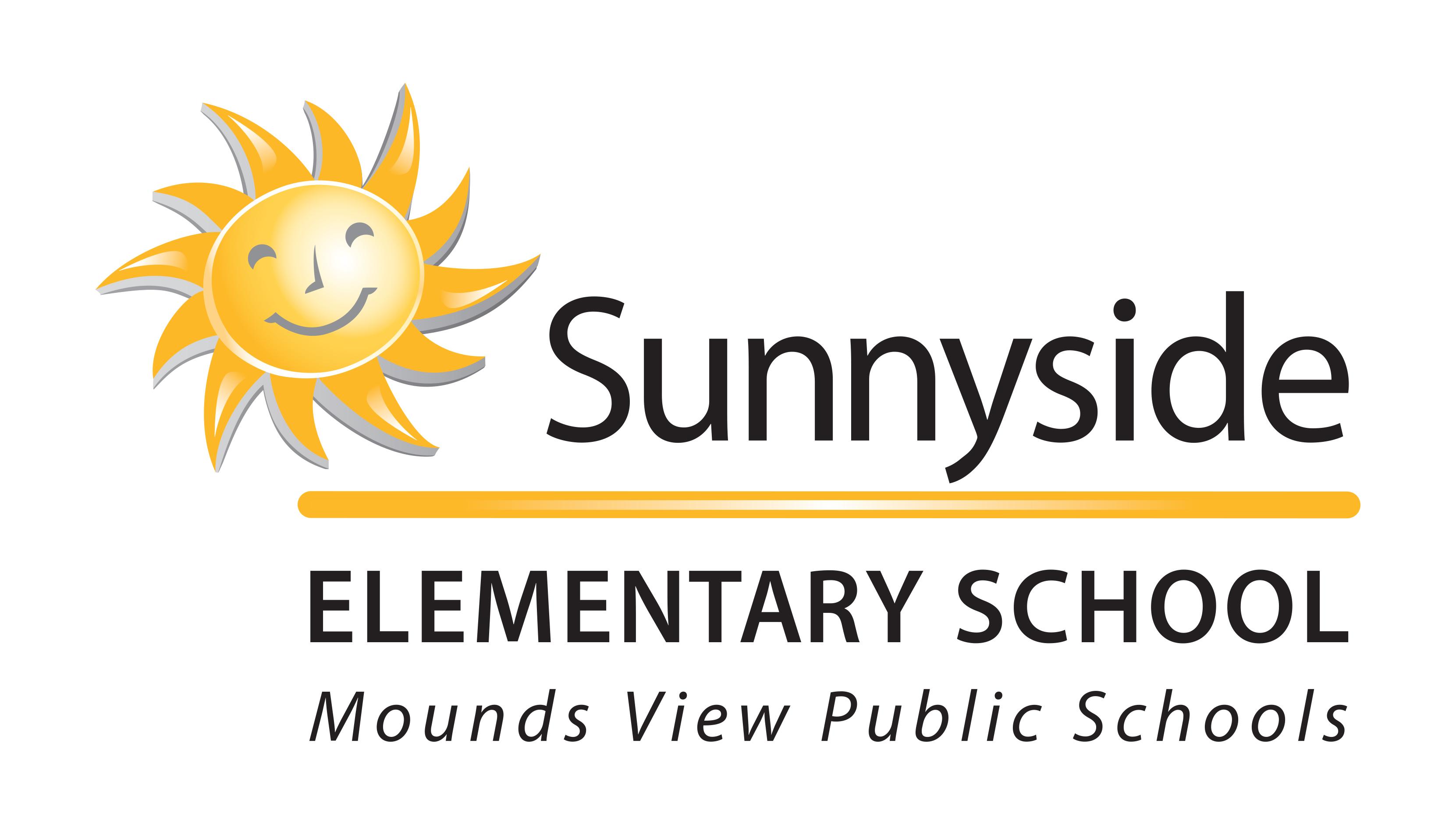 Sunnyside Elementary Homepage