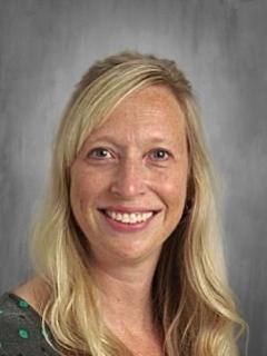 Courtney Allison Schultz