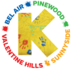 K-Center