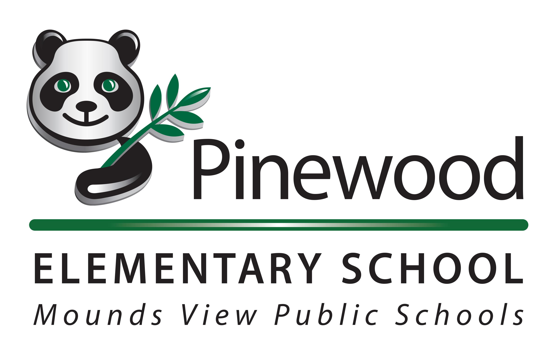 Pinewood elementary homepage