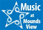 Music at Mounds View
