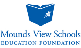 Mounds View Schools Education Foundation